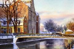 Uppsala 4