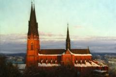 Domkyrkan800